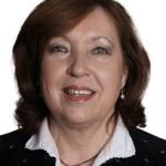 Irmgard Heinzinger - Arbeiterwohlfahrt Ortsverein Dachau e.V.