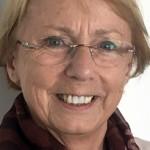 Christine Sedlmair - Arbeiterwohlfahrt Ortsverein Dachau e.V.