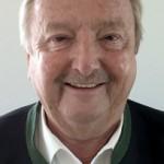 Horst Ullmann - Arbeiterwohlfahrt Ortsverein Dachau e.V.