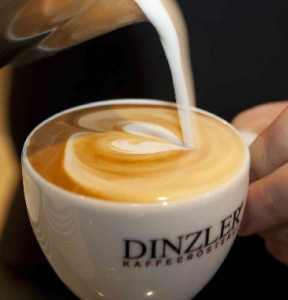 der perfekte cappuccino_WEB